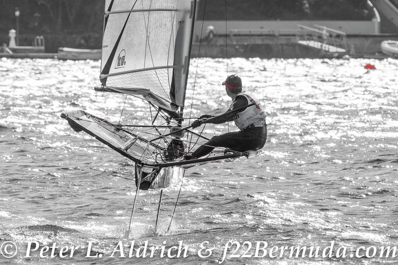 Moth-Time-Trials-Bermuda-Dec-4-2016-23