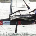 Moth Time Trials Bermuda Dec 4 2016 (29)