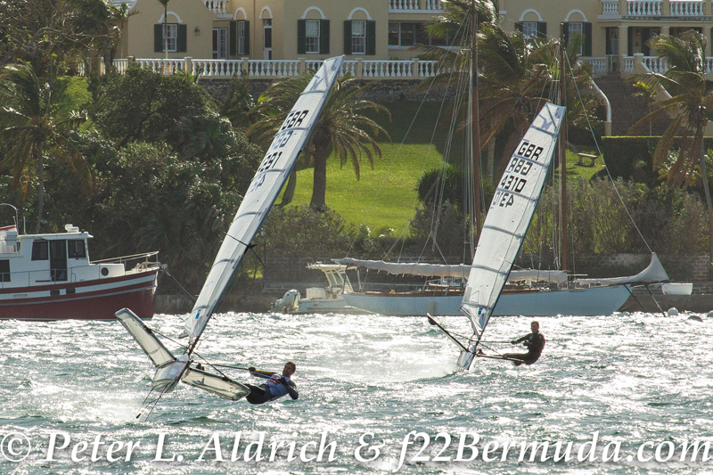 Moth-Time-Trials-Bermuda-Dec-4-2016-37