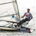 Moth Time Trials Bermuda Dec 4 2016 (39)