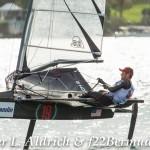 Moth Time Trials Bermuda Dec 4 2016 (4)