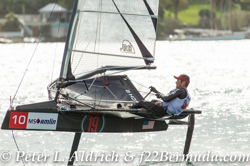 Moth-Time-Trials-Bermuda-Dec-4-2016-4