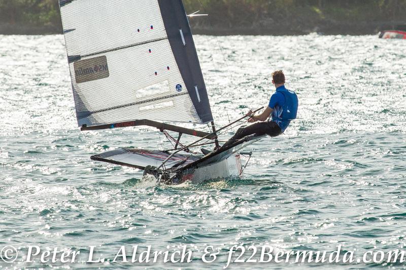 Moth-Time-Trials-Bermuda-Dec-4-2016-42