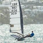 Moth Time Trials Bermuda Dec 4 2016 (43)