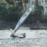 Moth Time Trials Bermuda Dec 4 2016 (45)