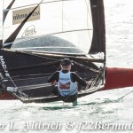 Moth Time Trials Bermuda Dec 4 2016 (47)