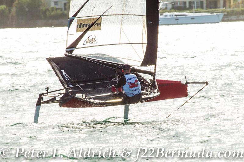 Moth-Time-Trials-Bermuda-Dec-4-2016-48