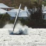 Moth Time Trials Bermuda Dec 4 2016 (49)