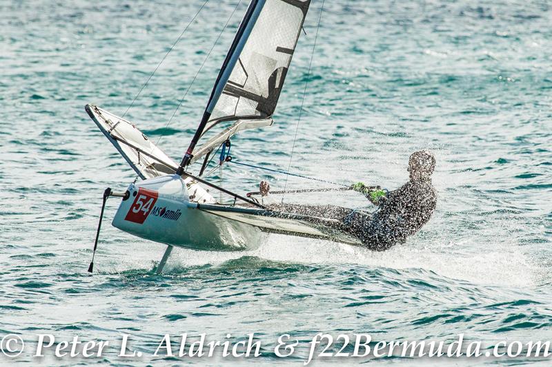 Moth-Time-Trials-Bermuda-Dec-4-2016-50