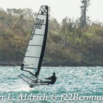 Moth Time Trials Bermuda Dec 4 2016 (52)