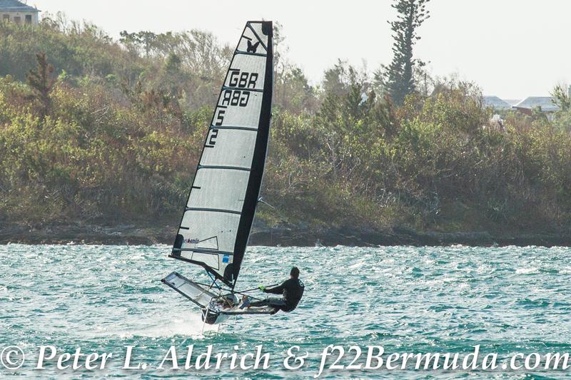 Moth-Time-Trials-Bermuda-Dec-4-2016-52