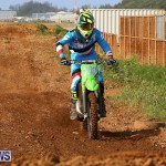 Motocross Boxing Day Bermuda, December 26 2016-1