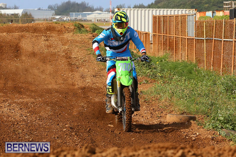 Motocross-Boxing-Day-Bermuda-December-26-2016-1