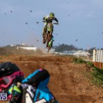 Motocross Boxing Day Bermuda, December 26 2016-11