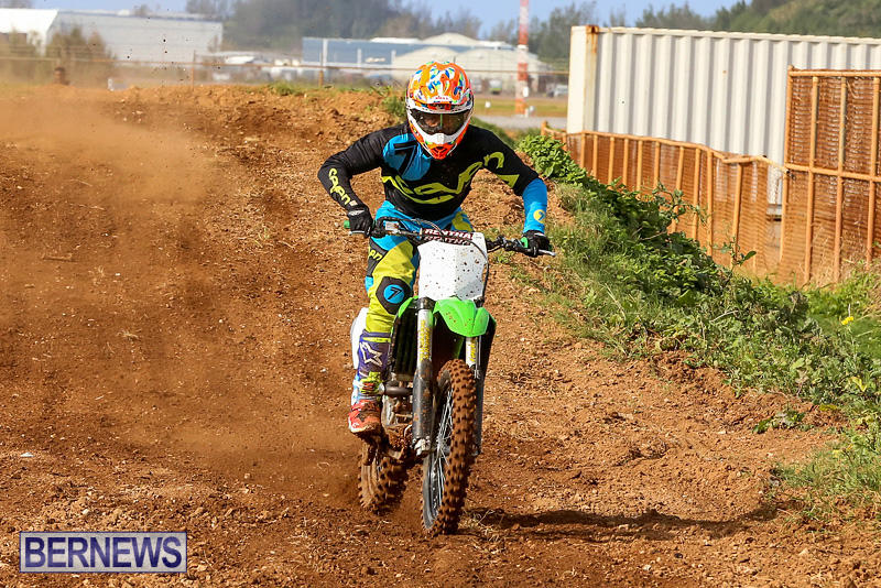 Motocross-Boxing-Day-Bermuda-December-26-2016-13
