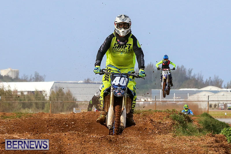 Motocross-Boxing-Day-Bermuda-December-26-2016-14
