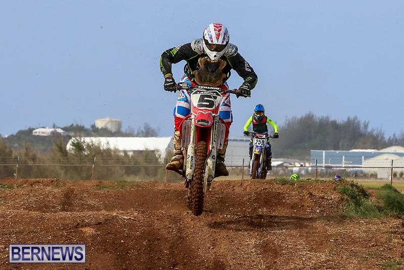 Motocross-Boxing-Day-Bermuda-December-26-2016-16