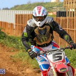 Motocross Boxing Day Bermuda, December 26 2016-17