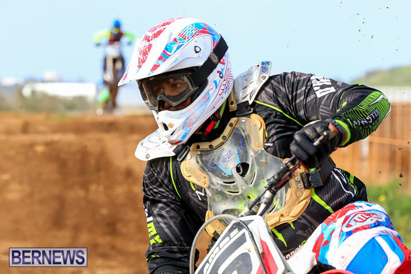 Motocross-Boxing-Day-Bermuda-December-26-2016-18