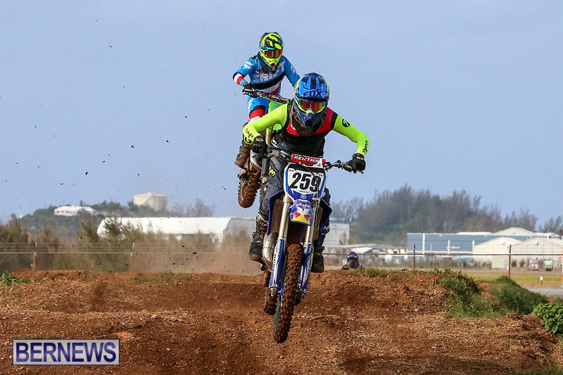 Motocross-Boxing-Day-Bermuda-December-26-2016-19