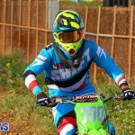 Motocross Boxing Day Bermuda, December 26 2016-22
