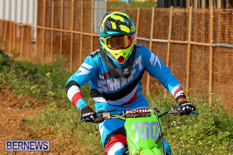 Motocross-Boxing-Day-Bermuda-December-26-2016-22