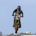 Motocross Boxing Day Bermuda, December 26 2016-23