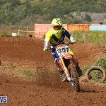Motocross Boxing Day Bermuda, December 26 2016-25