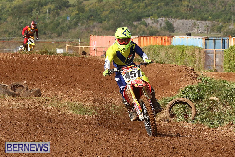 Motocross-Boxing-Day-Bermuda-December-26-2016-25