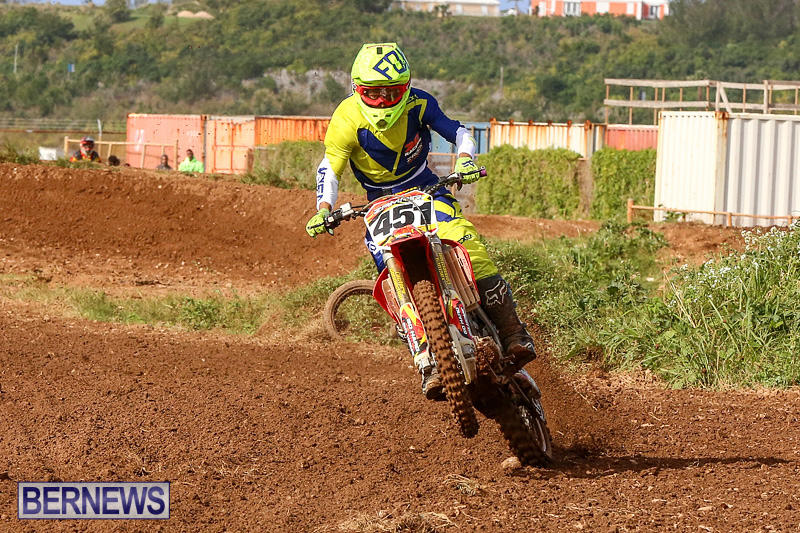 Motocross-Boxing-Day-Bermuda-December-26-2016-26