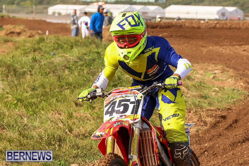 Motocross-Boxing-Day-Bermuda-December-26-2016-27