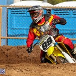 Motocross Boxing Day Bermuda, December 26 2016-28