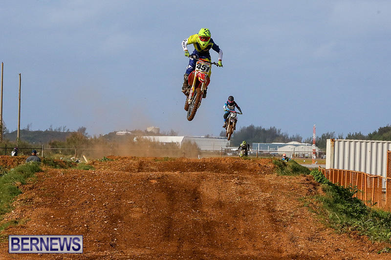 Motocross-Boxing-Day-Bermuda-December-26-2016-3