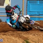 Motocross Boxing Day Bermuda, December 26 2016-30