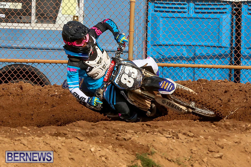 Motocross-Boxing-Day-Bermuda-December-26-2016-30