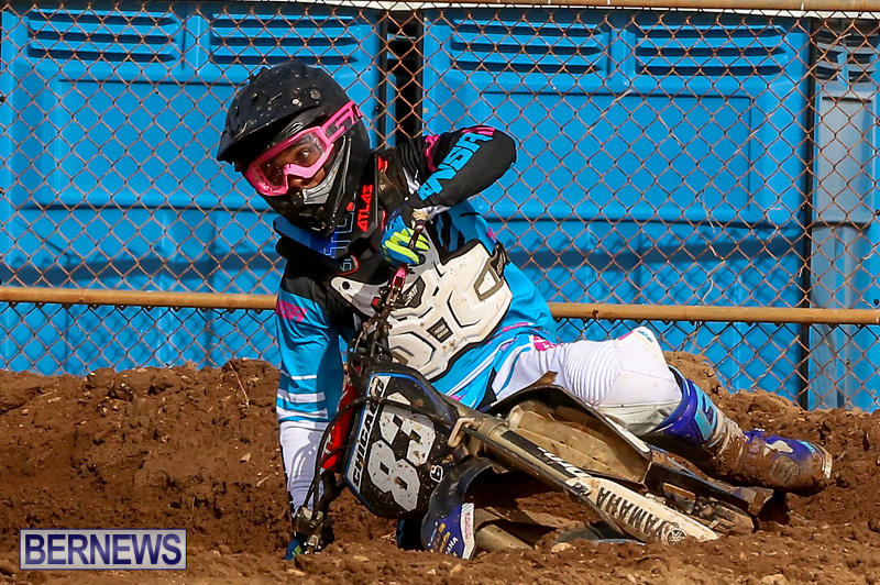 Motocross-Boxing-Day-Bermuda-December-26-2016-31