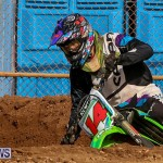 Motocross Boxing Day Bermuda, December 26 2016-33
