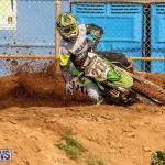 Motocross Boxing Day Bermuda, December 26 2016-36