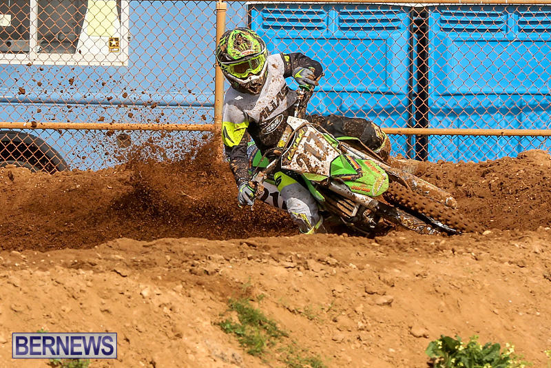 Motocross-Boxing-Day-Bermuda-December-26-2016-36