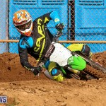 Motocross Boxing Day Bermuda, December 26 2016-37