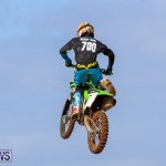 Motocross Boxing Day Bermuda, December 26 2016-38