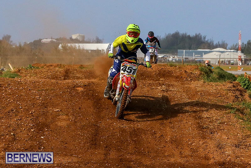 Motocross-Boxing-Day-Bermuda-December-26-2016-4