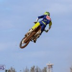 Motocross Boxing Day Bermuda, December 26 2016-40