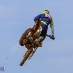 Motocross Boxing Day Bermuda, December 26 2016-41
