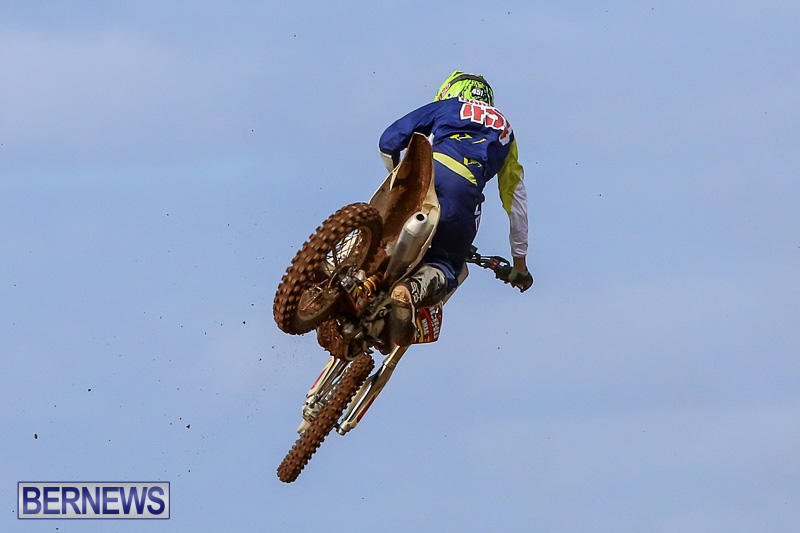 Motocross-Boxing-Day-Bermuda-December-26-2016-41