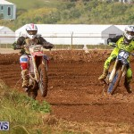 Motocross Boxing Day Bermuda, December 26 2016-42