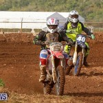 Motocross Boxing Day Bermuda, December 26 2016-43