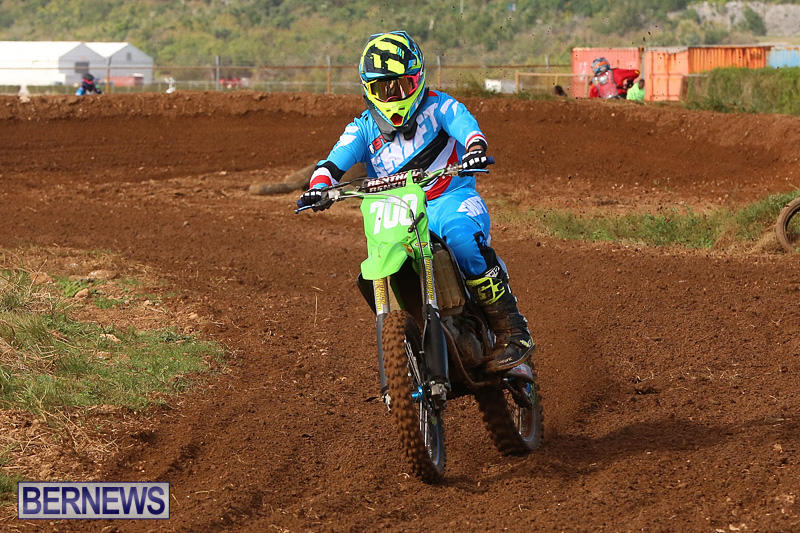 Motocross-Boxing-Day-Bermuda-December-26-2016-45