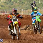 Motocross Boxing Day Bermuda, December 26 2016-48