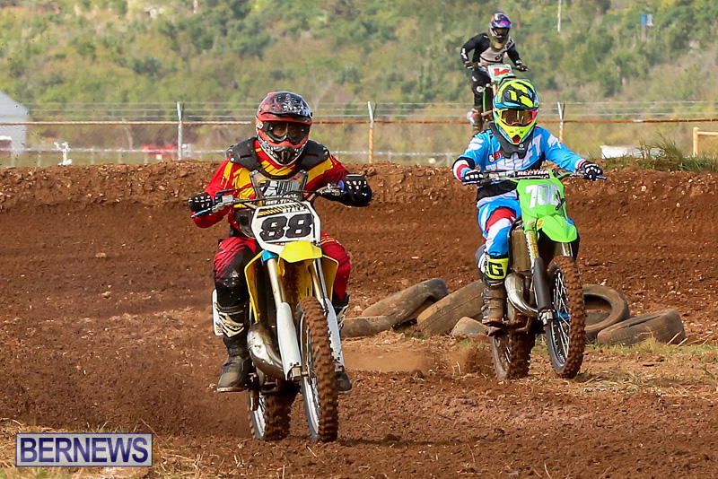 Motocross-Boxing-Day-Bermuda-December-26-2016-48